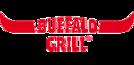 buffalo-grill-37