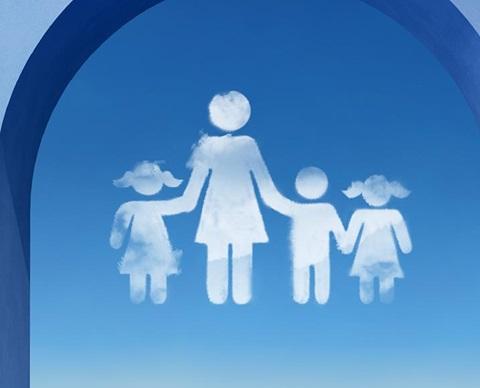 FAMILLE_BLUE