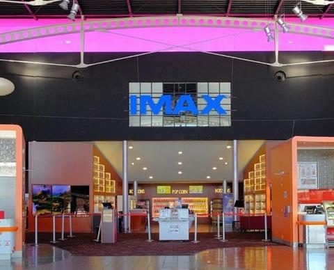 CinemaGaumont