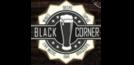 black-corner-495