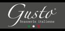 brasserie-gusto-679