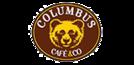 columbus-cafe-122