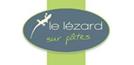 le-l-zard-sur-p-tes-679