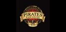 pirates-paradise-357
