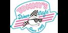 tommy-s-diner-129