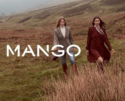 1920x580 Mango