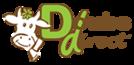 doubs-direct-91