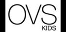 ovs-kids-136