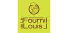 le-fournil-de-louis-112