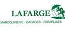 maroquinerie-lafarge-287