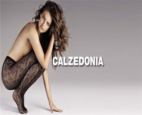 calzedonia-208