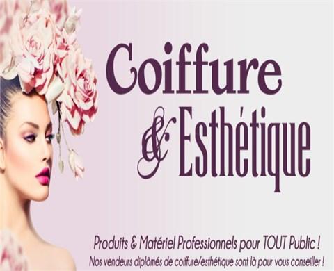 la-boutique-du-coiffeur-526