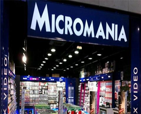 micromania-403