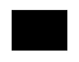 Logo Pontault