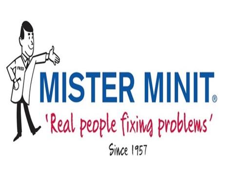 mister-minit-826
