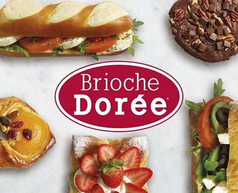 Brioche Doree-1920x580