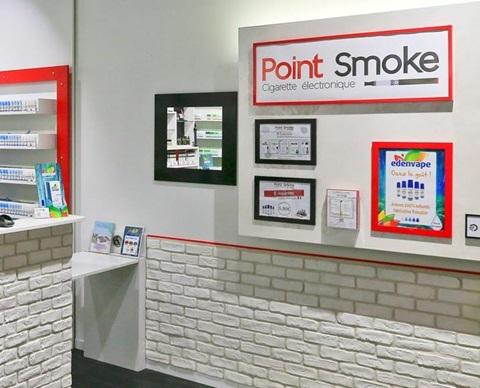Point Smoke_1920x580_large