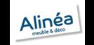 alin-a-742