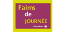 faims-de-journ-e-221