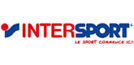 intersport-311