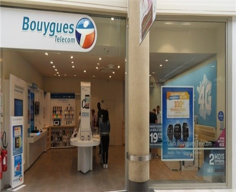 bouygues-telecom-575