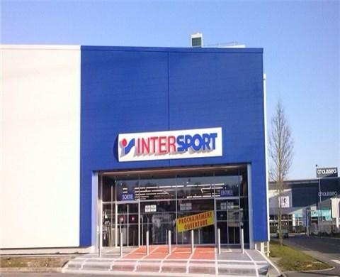 intersport-444
