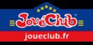 jou-club-563