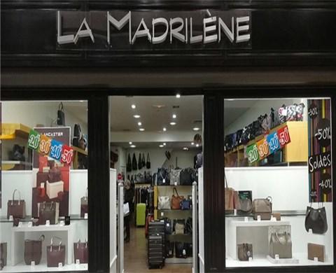la-madril-ne-71