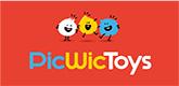 logo_picwictoys_shopcreation