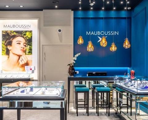 MAUBOUSSIN_BD