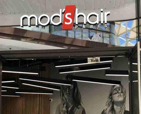 mods-hair visuel3