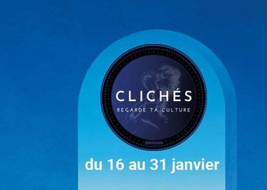 expo_cliches