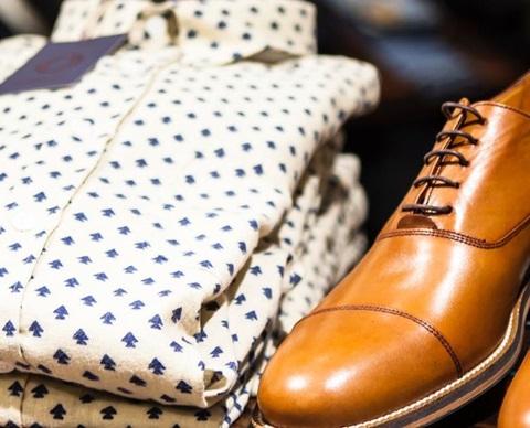 AT _Men - fashion