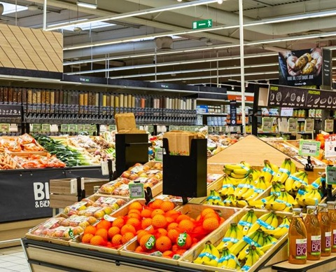 Carrefour Hypermarch-17022020-7352-HDR