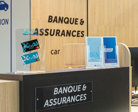 Carrefour Banque-17022020-7520-HDR
