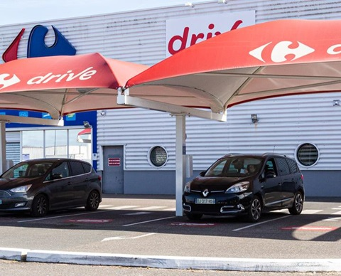 Carrefour Drive-21022020-8017