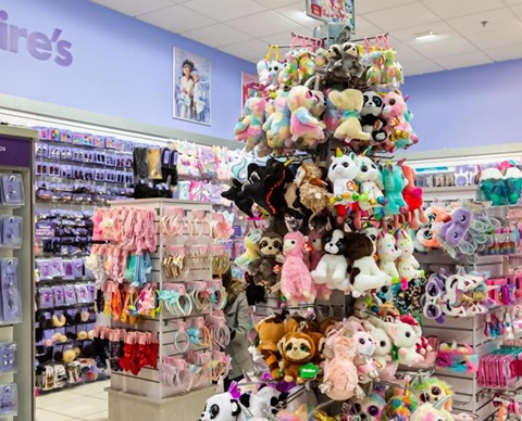Claires100220205055HDR