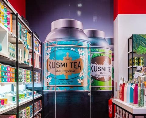 Kusmi Tea-14022020-7079-HDR