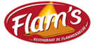 flam-s-816