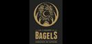 la-cabane-bagels-859
