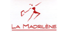 la-madril-ne-999