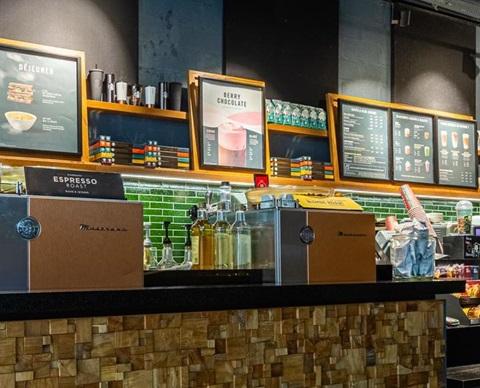 Starbucks-14022020-6778-HDR