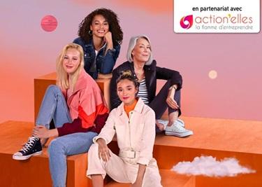 hp_semaine_des_femmes
