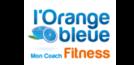 l-orange-bleue-245