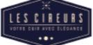 lescireurs_logo