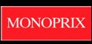 monoprix-916