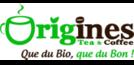 origines-tea-coffee-213
