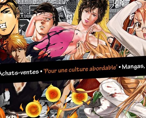 Banner_CentreSaintJacques_BouquinShop_02