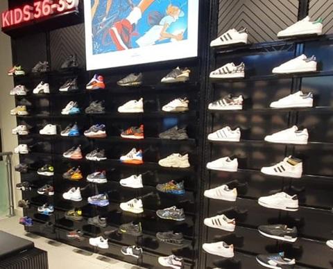 foot_locker_new