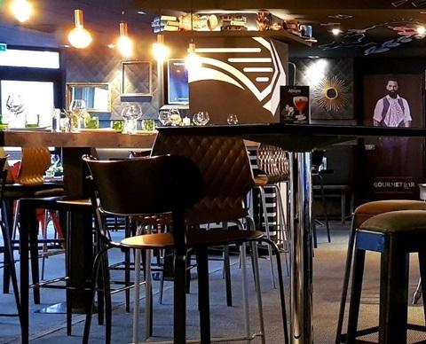 gourmet_bar